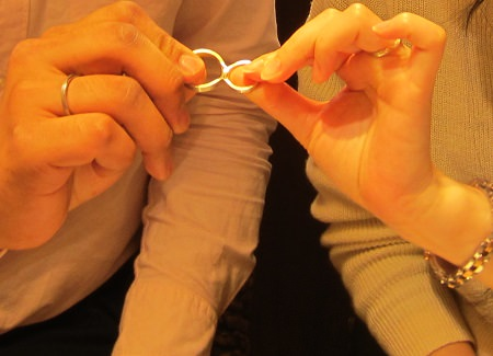 18052001木目金の結婚指輪_A002.JPG