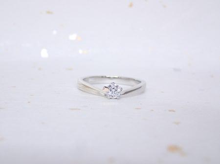 18052001杢目金の結婚指輪_R004-1.JPG