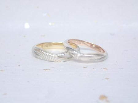 18052001杢目金の結婚指輪_R004-2.JPG