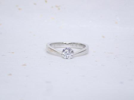 18052001木目金の結婚指輪_U001.JPG