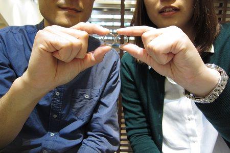 18052001木目金の結婚指輪_Z001.JPG