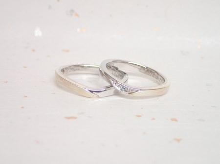 18052001木目金の結婚指輪_Z002.JPG