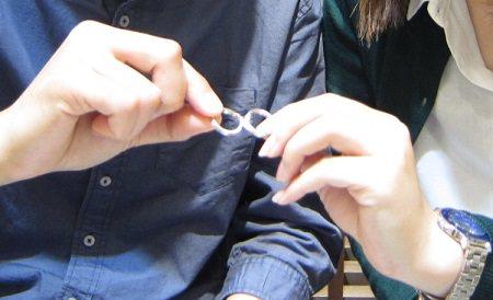 18052001木目金の結婚指輪_Z004.JPG