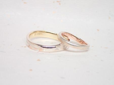 18052001木目金の結婚指輪_A003.JPG