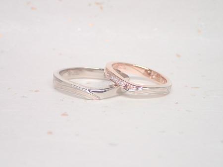 18052002木目金の結婚指輪_004.JPG