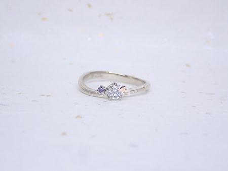 18052002杢目金の結婚指輪_R004-1.JPG
