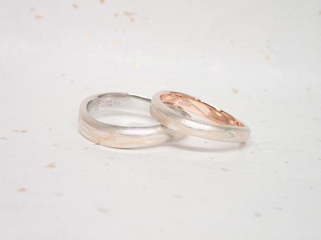 18052002杢目金の結婚指輪_R004-2.JPG