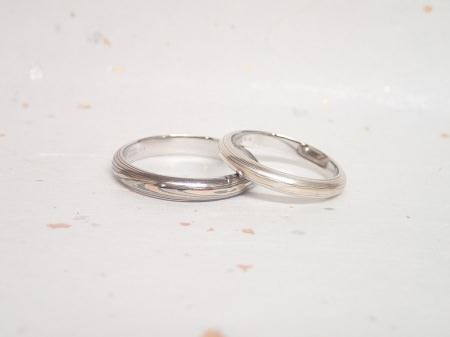 18052002木目金の結婚指輪_U004.JPG