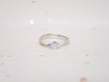 18052002木目金の結婚指輪_J004①.JPG