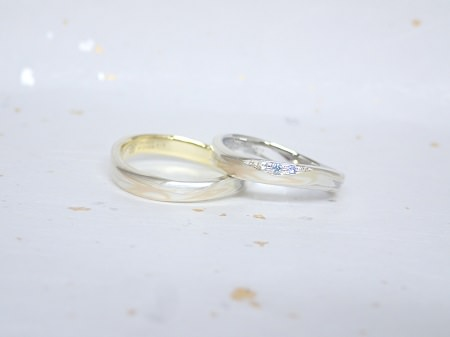 18052002木目金の結婚指輪_J004②.JPG