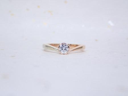 18052003木目金の婚約指輪_N004.JPG