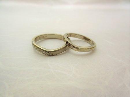 18052003木目金の結婚指輪_N007.jpg