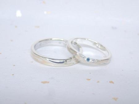 18052101木目金の結婚指輪_B004.JPG