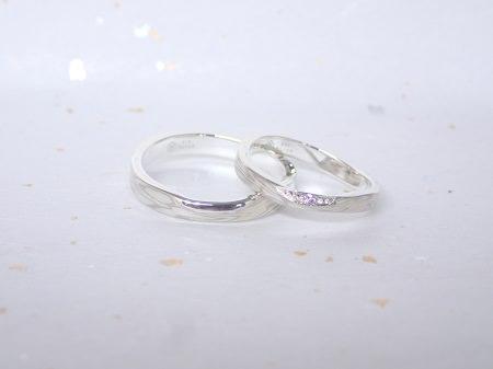 18052301木目金の結婚指輪_N003.JPG