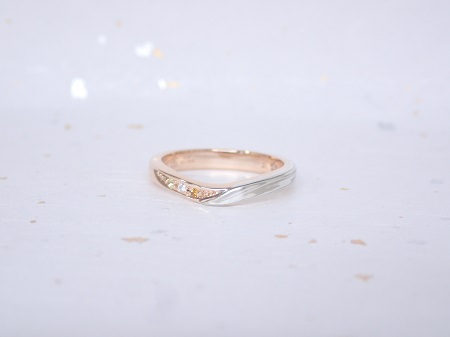 18052401木目金の結婚指輪_R004.JPG