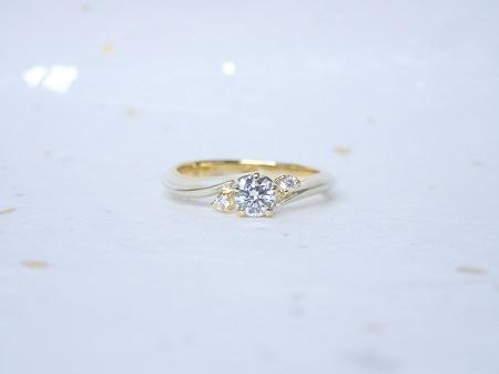 18052501木目金の婚約指輪_M004.JPG