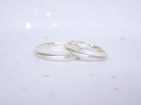 18052501木目金の結婚指輪_M004.JPG