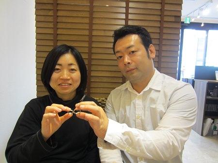 18052501木目金の結婚指輪_A001.JPG