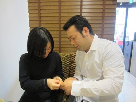 18052501木目金の結婚指輪_A002.JPG