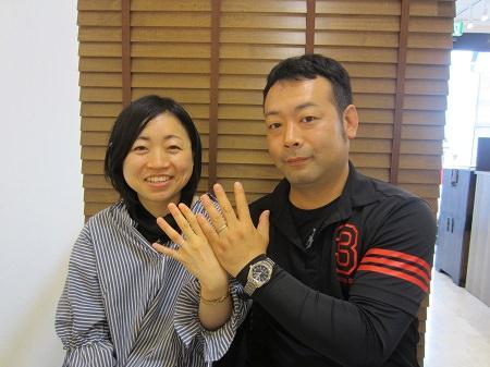 18052501木目金の結婚指輪_A003.JPG