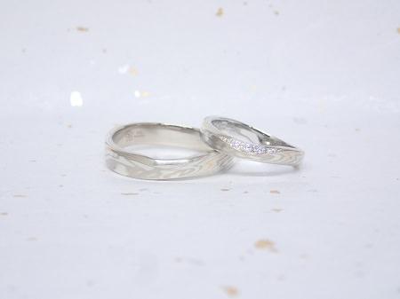 18052501木目金の結婚指輪_A004.JPG