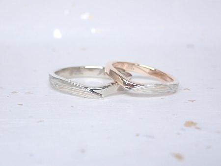18052502木目金の結婚指輪_A004.JPG