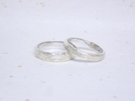 18052601木目金の結婚指輪_Q004.JPG