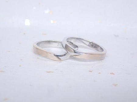 18052601木目金の結婚指輪_A004.JPG