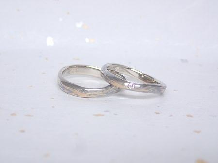 18052601木目金の結婚指輪_F004.JPG