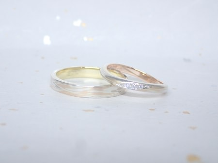 18052602木目金の結婚指輪_U003.JPG