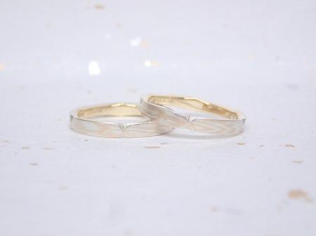 18052602木目金の結婚指輪_K004.JPG