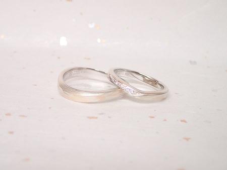 180527002木目金の結婚指輪_D004.JPG