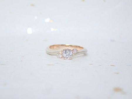 18052701木目金の婚約指輪_004.JPG