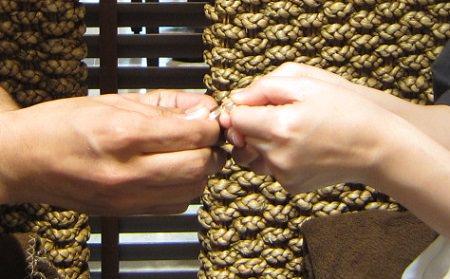 18052701木目金の結婚指輪_Z002.JPG