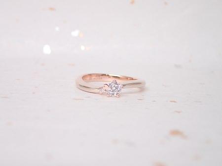 18052701木目金の結婚指輪_E001.JPG