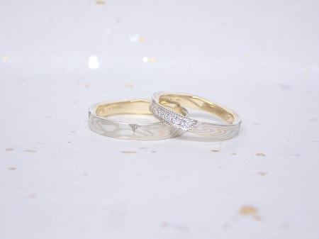 18052701木目金の結婚指輪_J003.JPG