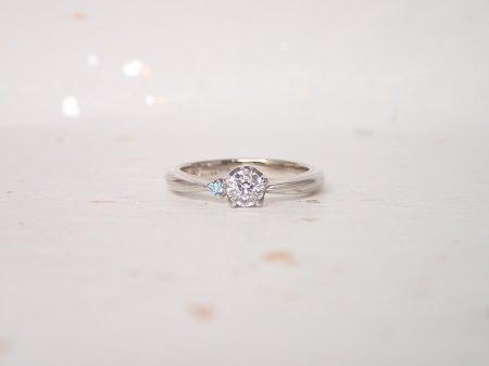 18052701木目金の結婚指輪_Y.JPG