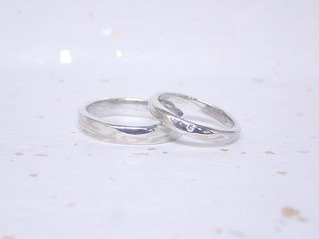 18052701木目金の結婚指輪_Y004.JPG