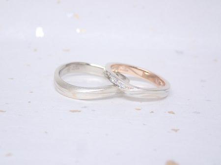 18052701木目金の結婚指輪_004.JPG