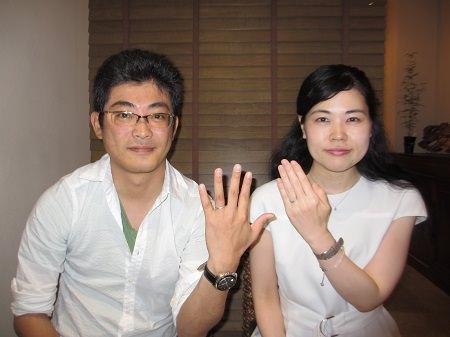 18052701木目金の結婚指輪_H003.JPG