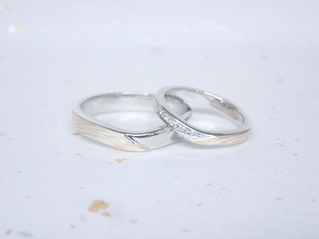 18052701杢目金の結婚指輪_C003.JPG