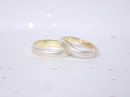 18052701木目金の結婚指輪_D004.JPG