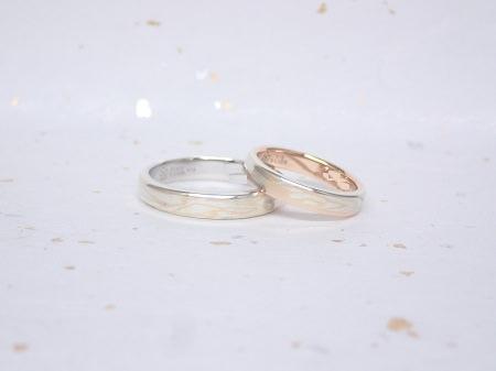 18052701木目金の結婚指輪_Z004.JPG