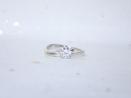 18052702木目金の婚約指輪_004.JPG