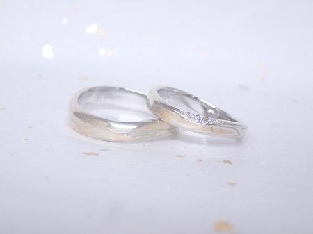 18052702木目金の結婚指輪_004.JPG
