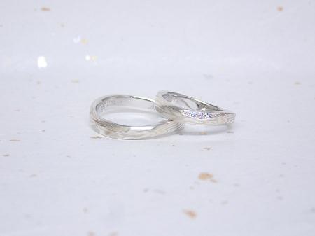 18052702木目金の結婚指輪_A004.JPG