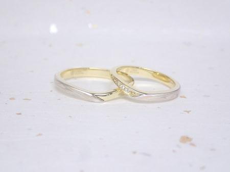 18052702杢目金の結婚指輪_C004.JPG