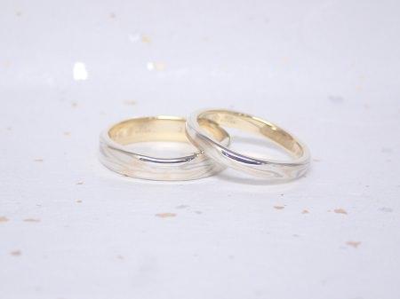 18052703木目金の結婚指輪_J003.JPG