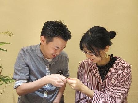 18052704木目金の結婚指輪_N002.JPG