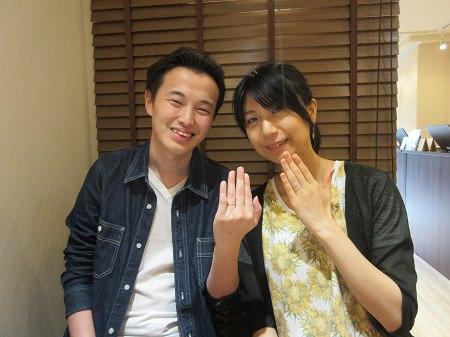 18052704木目金の結婚指輪_N003.JPG